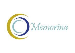Logo Memorin