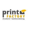 Kunde Print Factoriy